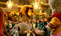 Madagascar 3: Europe's Most Wanted Movie Still 8
