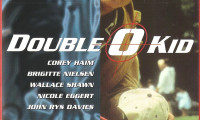 The Double 0 Kid Movie Still 2