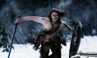 Pathfinder Movie Still 1