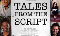 Tales from the Script Movie Still 1