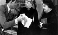 Arsenic and Old Lace Movie Still 2