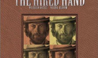 The Hired Hand Movie Still 5