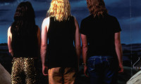 This Is Spinal Tap Movie Still 5