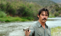 No Country for Old Men Movie Still 7
