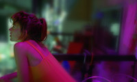 Enter the Void Movie Still 4