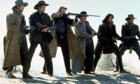 Young Guns Movie Still 2