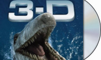 Sea Monsters: A Prehistoric Adventure Movie Still 3