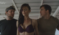 3-Headed Shark Attack Movie Still 2