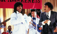Coming to America Movie Still 4