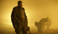 Jarhead Movie Still 4