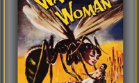 The Wasp Woman Movie Still 1