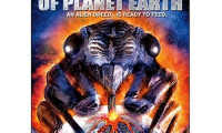 Final Days of Planet Earth Movie Still 3