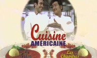 Cuisine américaine Movie Still 2