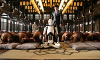 Doomsday Book Movie Still 1