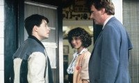 Ferris Bueller's Day Off Movie Still 6