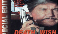Death Wish V: The Face of Death Movie Still 5