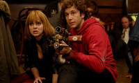 Frequently Asked Questions About Time Travel Movie Still 3
