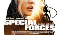 Special Forces Movie Still 7