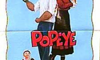 Popeye Movie Still 1