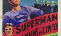 Superman and the Mole-Men Movie Still 4