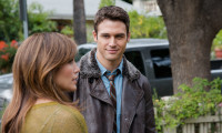 The Boy Next Door Movie Still 2
