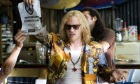 Lords of Dogtown Movie Still 6