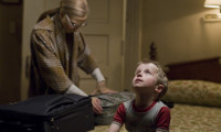 The Curious Case of Benjamin Button Movie Still 3