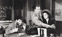 His Girl Friday Movie Still 3