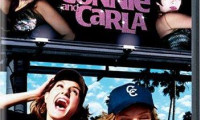 Connie and Carla Movie Still 6