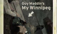 My Winnipeg Movie Still 8