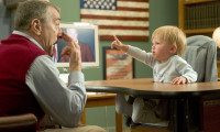 Meet the Fockers Movie Still 3