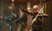 Smokin' Aces 2: Assassins' Ball Movie Still 8