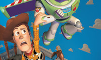Toy Story Movie Still 1