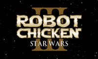 Robot Chicken: Star Wars Episode III Movie Still 2