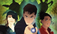 Doctor Who: The Infinite Quest Movie Still 1
