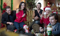 Christmas Bounty Movie Still 8