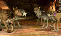 Alpha and Omega 2: A Howl-iday Adventure Movie Still 2