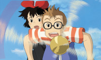 Kiki's Delivery Service Movie Still 8