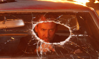 Drive Angry Movie Still 3
