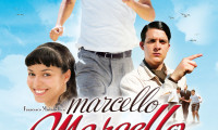Marcello Marcello Movie Still 1