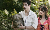 Wizards of Waverly Place: The Movie Movie Still 2