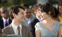 (500) Days of Summer Movie Still 6