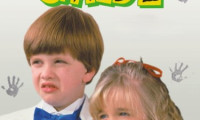 Problem Child 2 Movie Still 6