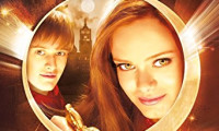 Return to Halloweentown Movie Still 2