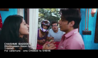 Chashme Baddoor Movie Still 2