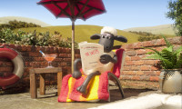 Shaun the Sheep Movie Movie Still 7