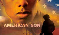 American Son Movie Still 4