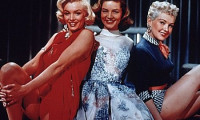 How to Marry a Millionaire Movie Still 6