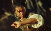 Ashes of Time Movie Still 2