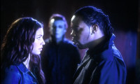 Halloween: Resurrection Movie Still 5